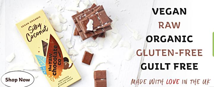 ザ・チョコレートカンパニー